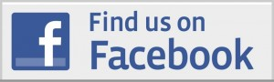 facebook.long_